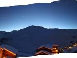 Untitled_Panorama11