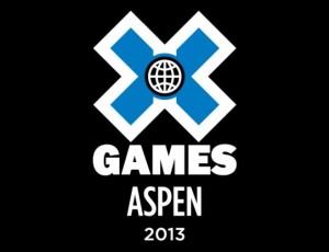 Aspen-Winter-x-games-logo