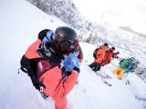 La Clusaz Radikal Mountain 2013