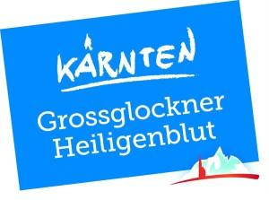 Kärnten GG HB