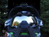 Liquid image - APEX HD + WIFI