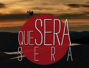 Que Sera Sera - Full Movie