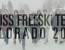 SWISS FREESKI TEAM - COLORADO 2012