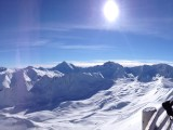 ischgl panorama