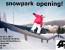 Karolinka snowpark