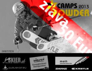 Baner-kemp-13-420x320