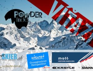 Powder-Finder-vitazi