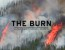 Salomon Freeski TV S6 E10 - The Burn