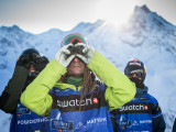 Swatch Skiers Cup 2013 - Zermatt - PHOTO D.DAHER-11