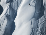 Swatch Skiers Cup 2013 - Zermatt - PHOTOGRAPHER- D. CARLIER-16