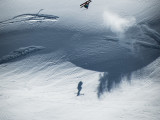 Swatch Skiers Cup 2013 - Zermatt - PHOTOGRAPHER- D. CARLIER-19
