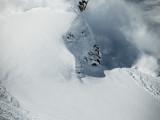 Swatch Skiers Cup 2013 - Zermatt - PHOTOGRAPHER- D. CARLIER-23