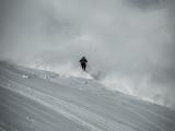 Swatch Skiers Cup 2013 - Zermatt - PHOTOGRAPHER- D. CARLIER-24