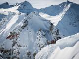 Swatch Skiers Cup 2013 - Zermatt - PHOTOGRAPHER- D. CARLIER-7