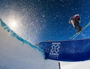 16191-winter-x-games-tignes-2012-hdcandyparant.com_