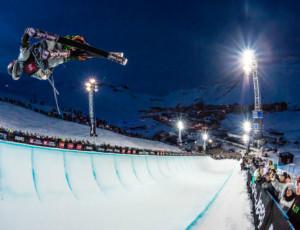 19189-ski-superpipe-hommes