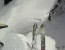 Ritalin: Late 2013 in Jackson Hole
