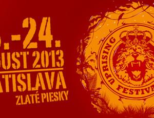 uprising2013