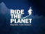 Ride The Planet 2011
