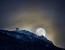 Whistler - Deep Sky