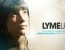 LymeLight - The Story Of Professional Freeskier Angeli VanLaanen Living With Lyme Disease