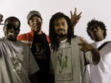 The Pharcyde 08
