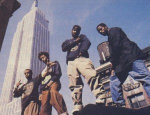 The Pharcyde 09