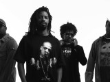 The Pharcyde 11