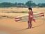 Sri Lanka surf by Majo & Janka