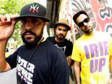 Reggae-Rajahs_01