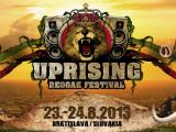 uprising2013-fb-banner