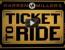 Warren Miller's Ticket to Ride Official Trailer