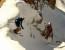 Austral Winter - Las Leñas 2013