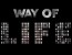 Way Of Life Trailer by Teton Gravity Research