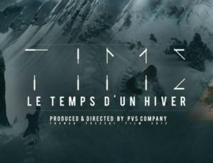 Time - PVS Company