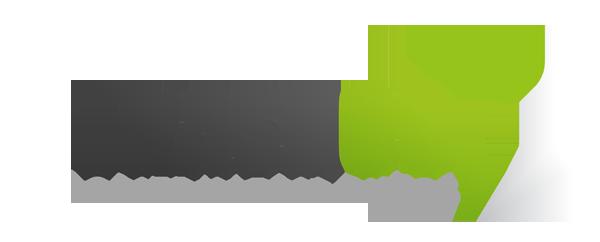 TrashOut_logo_600x242