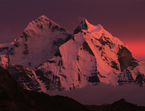 itm_nepal_mtn_sunset_screengrab_960