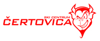 Certovica-logo-podlhovaste-1024x423