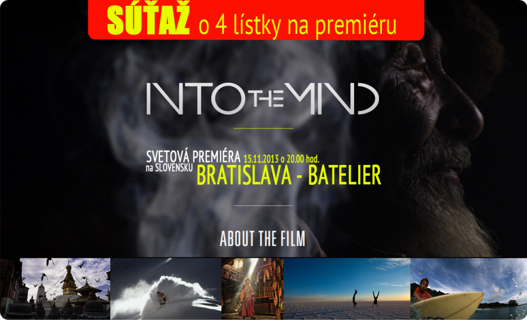 Into-the-mind-newsletter