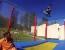 Summer trampoline edit
