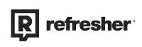 refresher_horizontal_final_logo
