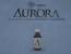 HG Skis Presents: Aurora (Full Movie)