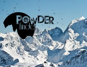 Powder-Finder-13