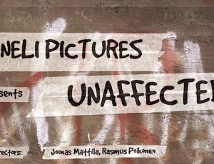 Neli Pictures - Unaffected FULL MOVIE