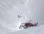 Heli-ski in Arkhyz - Хелиски в Архызе