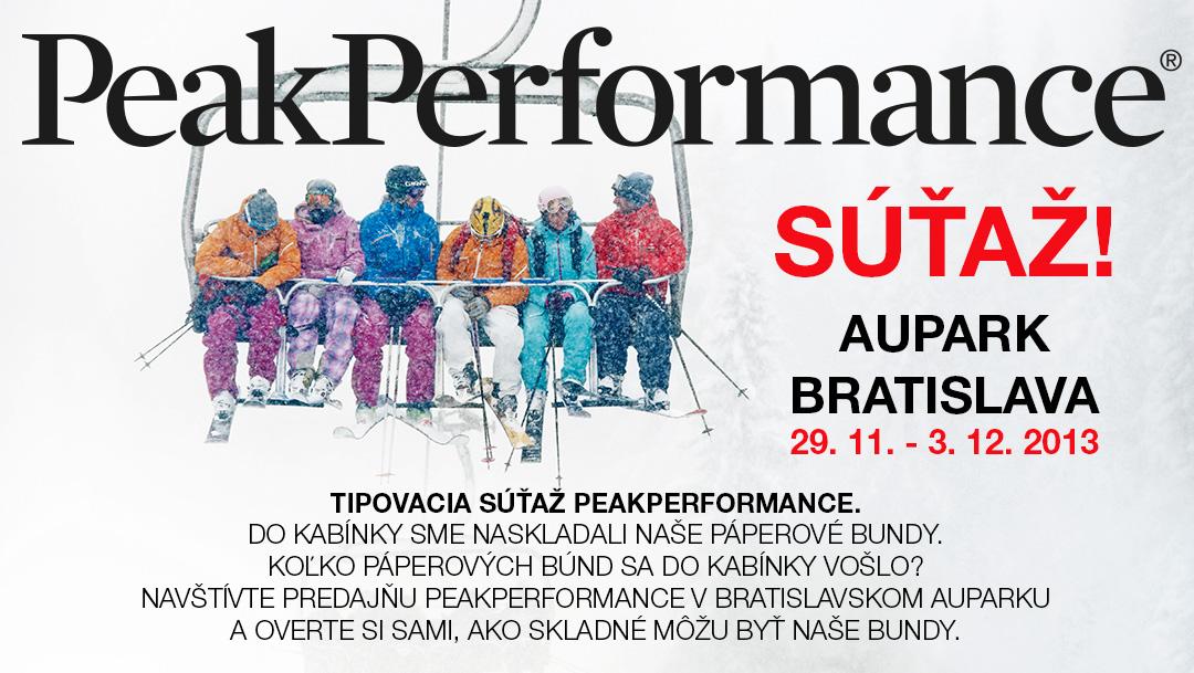 SK_2013_12_PP_1080x609_Aupark_sutaz_ver_02