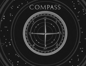 Compass from NIMBUS INDEPENDENT