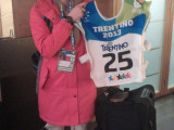 13_12-Trentino-moj-phone-13