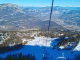 13_12-Trentino-moj-phone-37