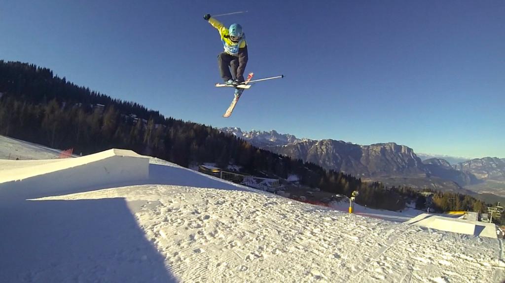 13_12-Trentino-screenshot-1